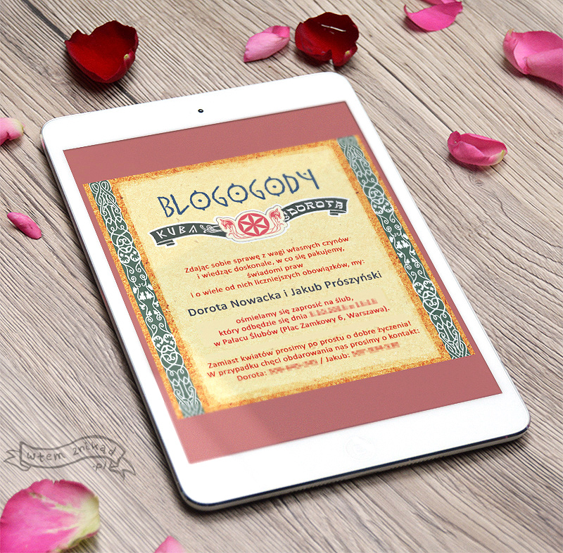 blogomockup
